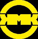 logo-png-yellow
