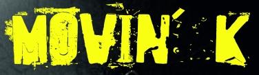 MK Graffito