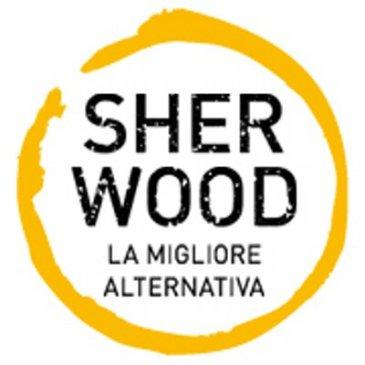sherwood_fb2_400x400
