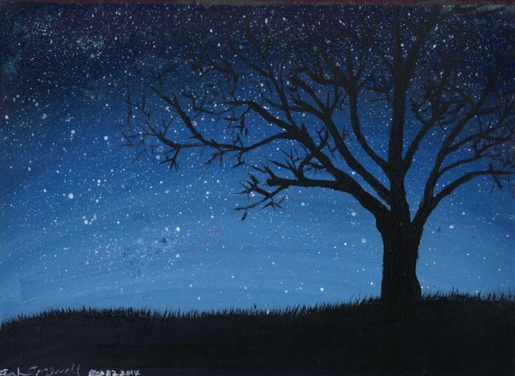 spring_day_tree_at_night_by_midnighttwinkle_mlp-dbob3si